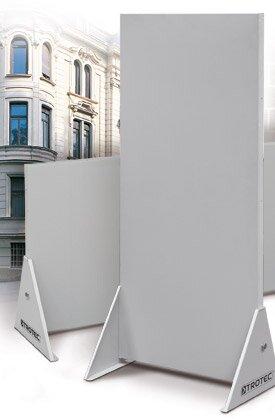 5ef574d72 Priemyselné sálavé panely Vysokovýkonné elektrické infražiariče