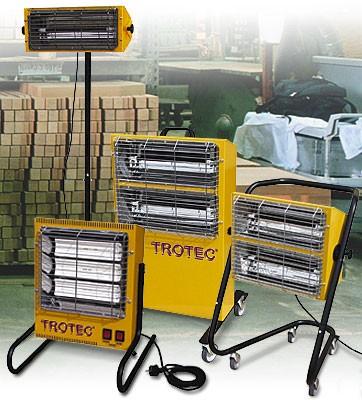 7a738d24e Vysokovýkonné elektrické infražiariče Olejové priemyselné infražiariče