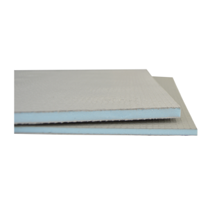 HAKL thermoBOARD
